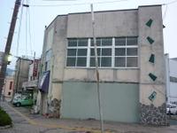 2011031319