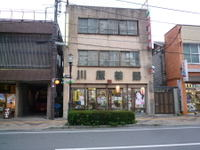 201103132