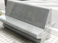 201105265