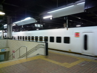 2011081807