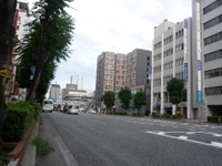 2011081901