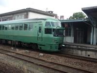 2011082101