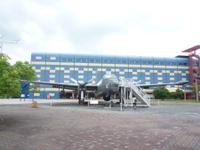 2011082552