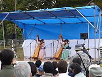 2011100325a