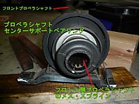 2011100506