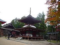 2011110831