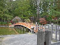 2011110903