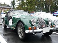 2011110913