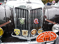 2011110936