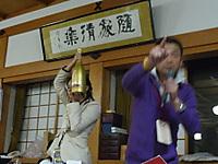 2011111013