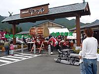2011111111
