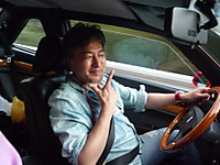 2011111114