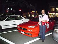 2011111119