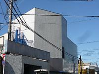 2011121901