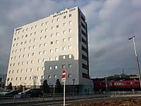 2012011103_2