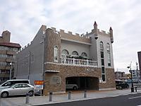 2012011109