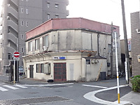 2012011114