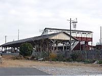 2012011115