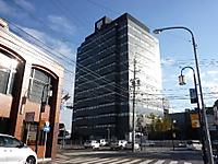 2012011129