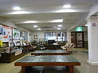 2012011212