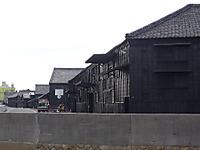 2012011231