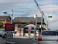 2012011402