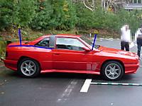 2012020603