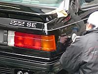 2012021602