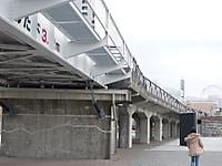 2012022708