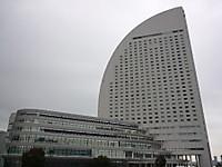 2012022715