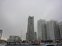 2012022716
