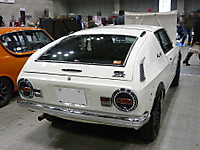 2012022804