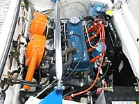 2012022806