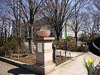 2012032603
