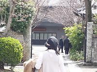 2012032705