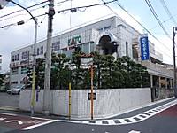 2012032709