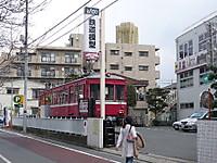 2012032710