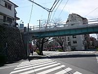 2012032801