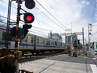 2012032802