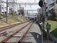 2012032803