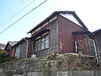 2012032806