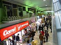 2012032830