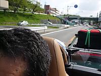 2012051003_2
