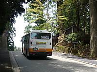 2012051114