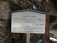 2012051118