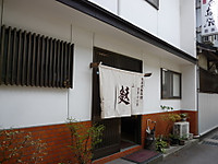 2012051122