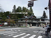 2012051204_2