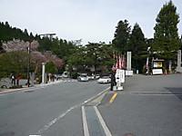 2012051402_3