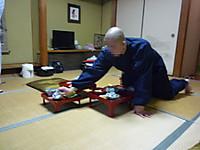 2012051504_2