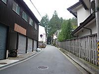 2012051526